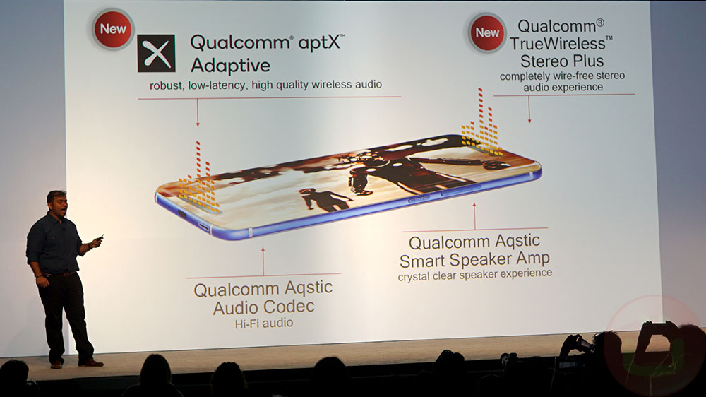 Snapdragon 855: Everything You Need To Know | Ubergizmo
