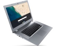 Chromebooks With Windows Dual Boot May Never Arrive | Ubergizmo