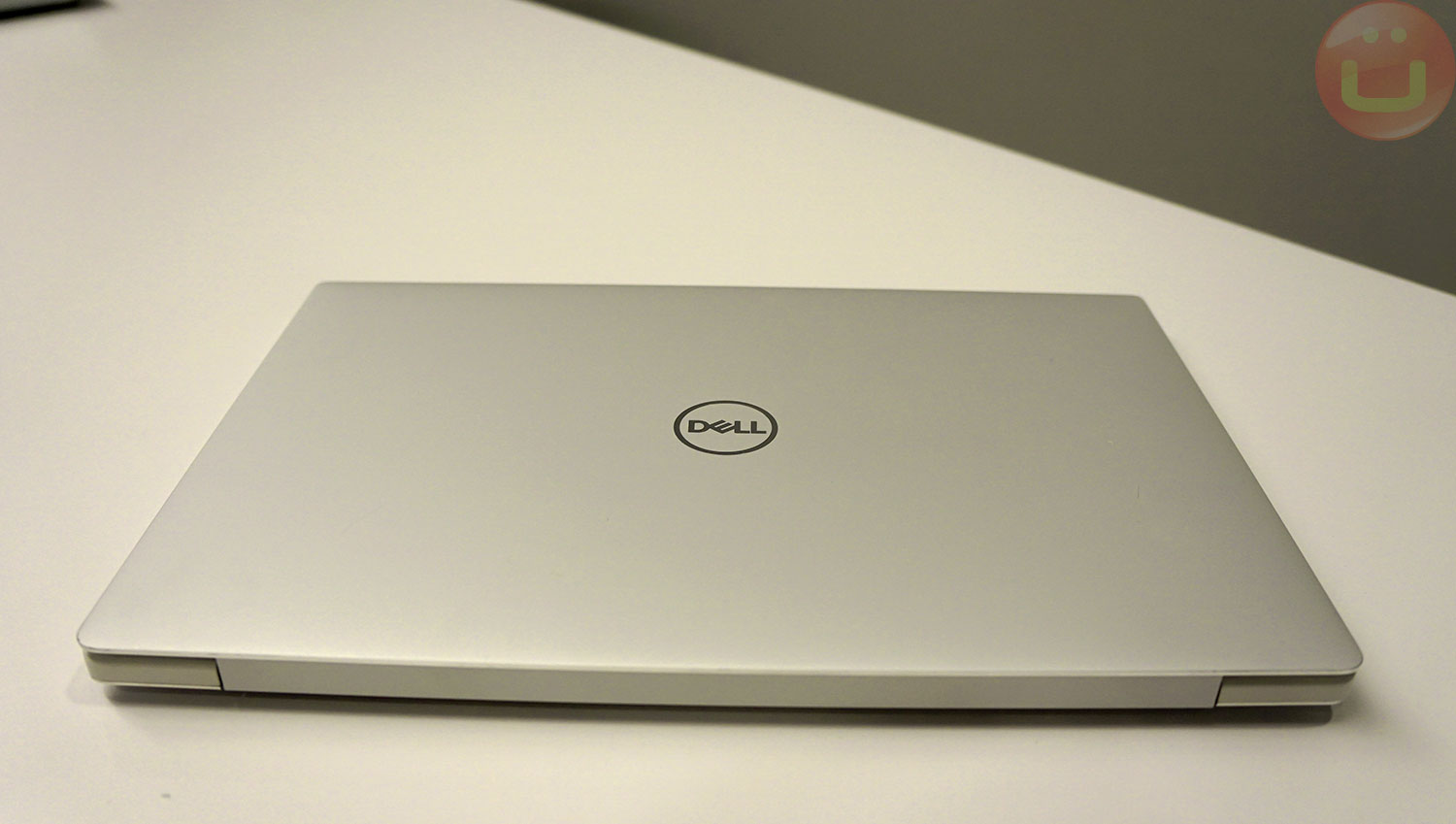 Dell XPS 13 (9380) Gets New Webcam, CPU and Colors | Ubergizmo