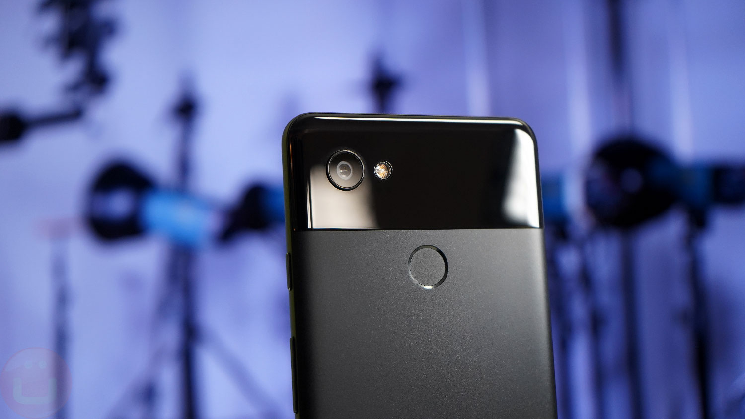 Google Pixel 3 Camera Review | Ubergizmo