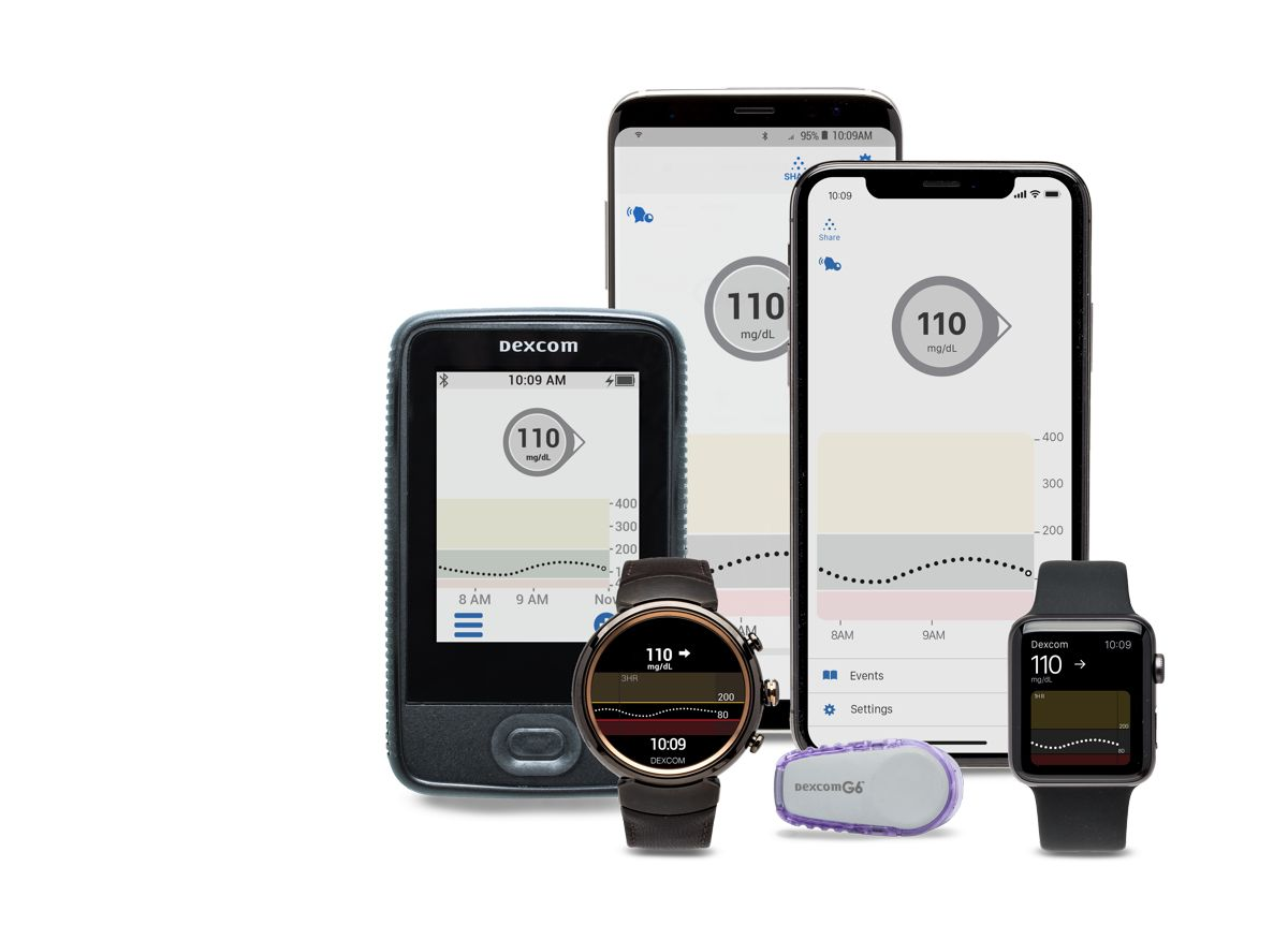 Glucose Monitoring Watch >> Apple Watch Could Be Getting A Glucose Tracker Soon Ubergizmo