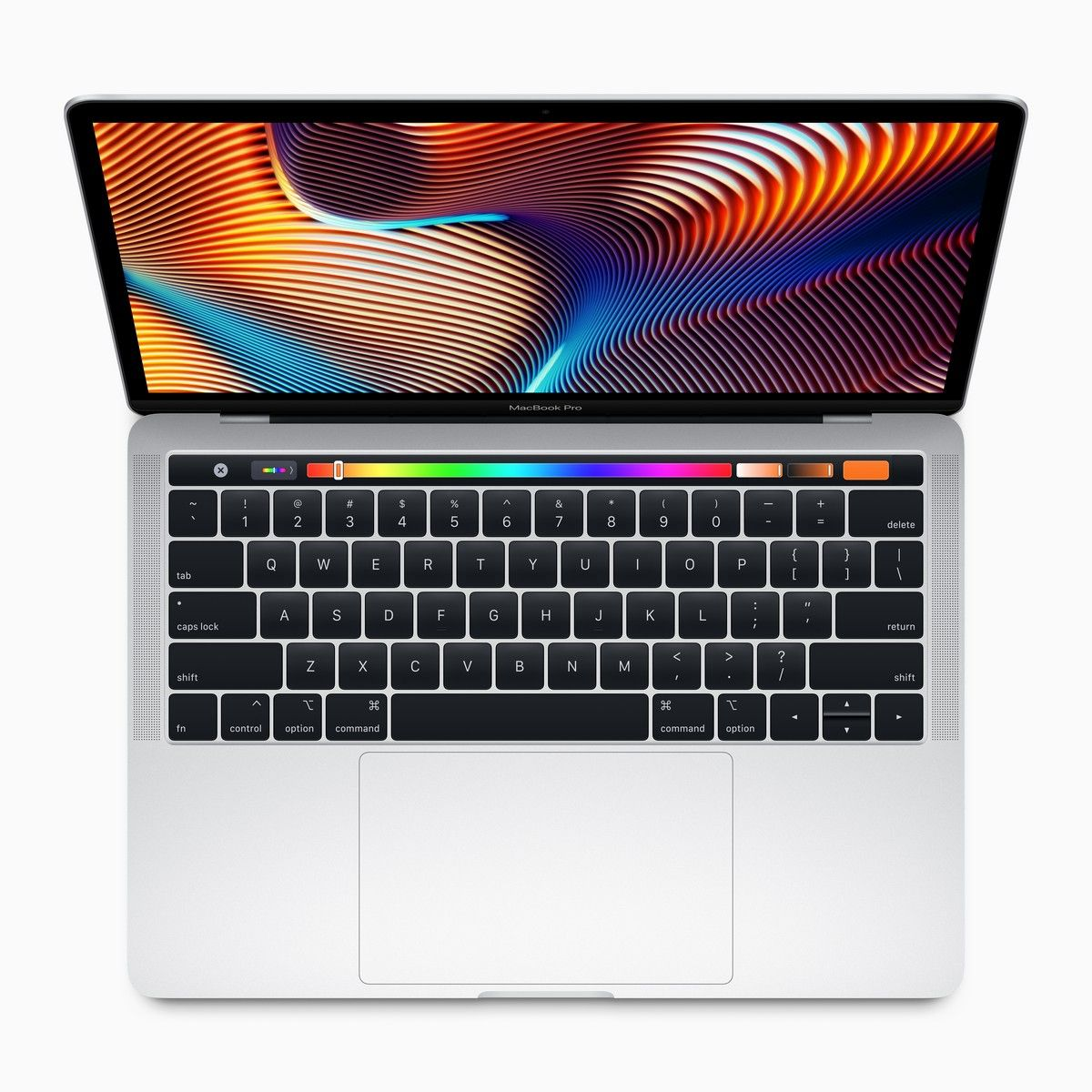 14-inch MacBook Pro Has Reportedly Been Delayed To 2021 ...