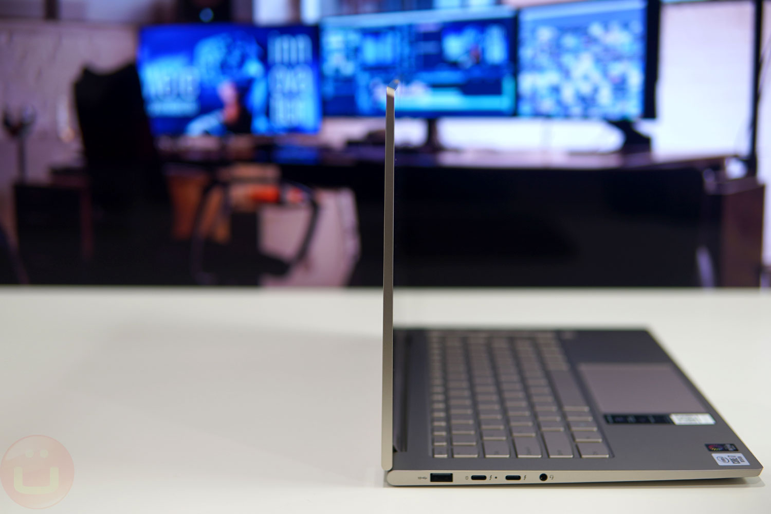 Lenovo Yoga C940 Review