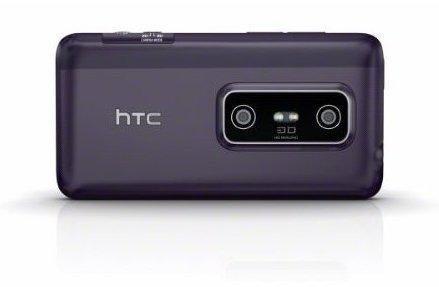 HTC-EVO-3D-Plum