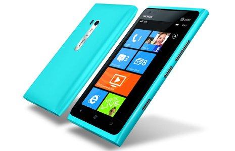 Lumia900ATT-LTE