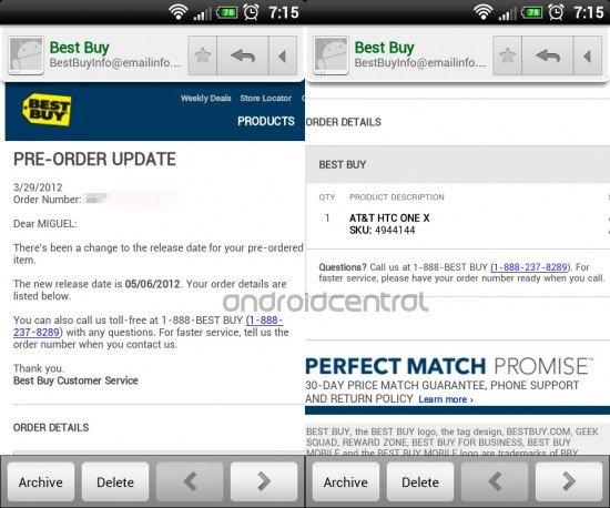 att-one-x-best-buy