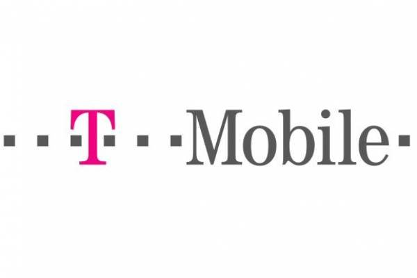 t-mobile1