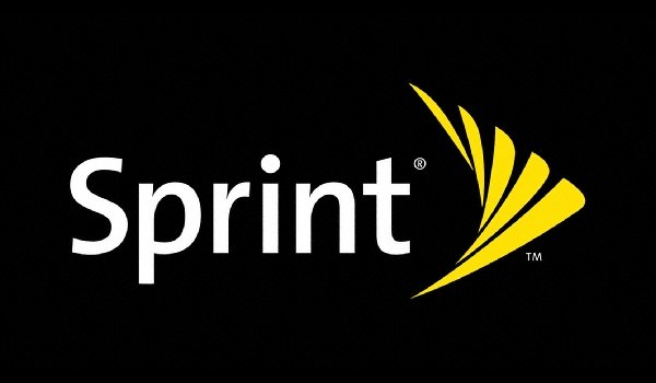 sprint_