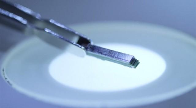 implantable-sensor