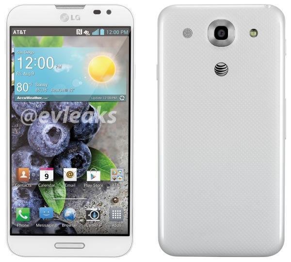lg-g2-white