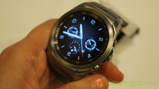 LG-Watch-Urbane-LTE-07-640x359