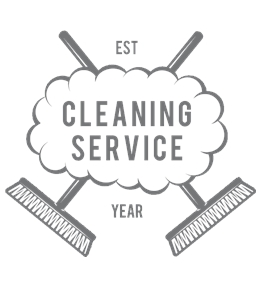 Cleaning T-Shirt Design Ideas and Templates