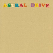 Astral Drive artwork