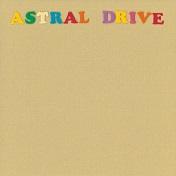 Astral Drive artwork