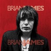 Brian James artwork