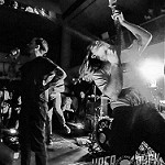 IDLES Coventry 1