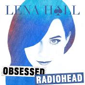 Lena Hall Radiohead