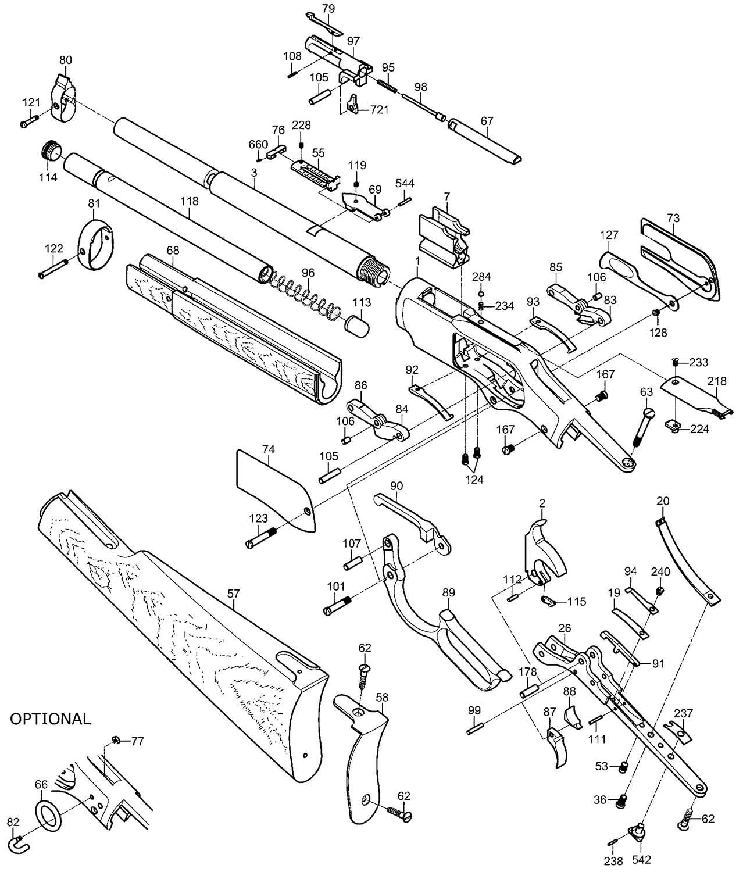 Rifle Amp Carbine