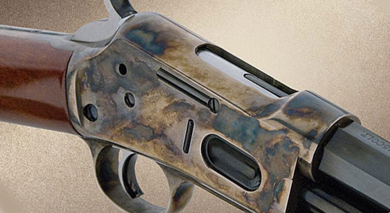 hight resolution of 1884 lightning rifle 1884 lightning rifle