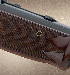 1884 lightning rifle 1884 lightning rifle 1884 lightning rifle [ 1500 x 820 Pixel ]