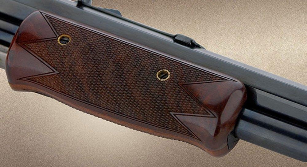 medium resolution of 1884 lightning rifle 1884 lightning rifle 1884 lightning rifle