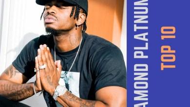 Photo of Diamond Platnumz Biography And Top Songs