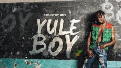 Photo of Country Boy – Yule Boy Album