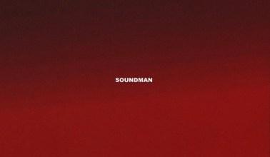 Photo of Wizkid – SoundMan Vol. 1
