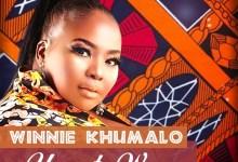 "Photo of Winnie Khumalo Drops ""Umuntu Wam"" Ft. Melchisa"