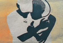 """Photo of Muzi Share New Tune """"The Calling"""""""
