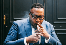 Photo of Why Stogie T Turned Down Chad Da Don When He Suggested A Collaboration
