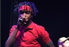 Photo of Gemini Major Shares His Opinion On Ongoing Fued Between Cassper & Emtee