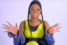 Photo of Gigi Lamayne Unveils Collaboration With 2pm DJ, Emtee, Touchline and Zaddy Swagg