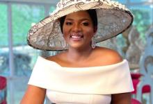 Photo of South Africans Are Inspired By Shauwn Mpisane's Honesty On Her TV Show