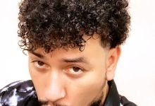 Photo of AKA's Fans Oppose Michael Jackson Comparison, In Post Showcasing His Growing Hair
