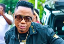 Photo of DJ Tira Is Doing His Part To Assist Mzansi People