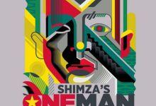 Photo of DJ Shimza Announces His One Man Show