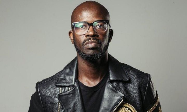 12 South African Top Music DJs