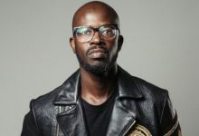 Photo of Look Out! DJ Black Coffee, White Coffee Is On The Rise