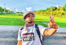 Photo of K.O Announces Skhanda World Will Start Releasing Records and Reveals Rappers Involved.