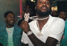 Photo of Meek Mill Announces New Single 'Believe' Featuring Justin Timberlake