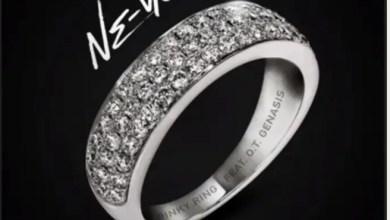 Photo of Ne-Yo – Pinky Ring Ft. O.T. Genasis