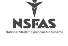 "Photo of ""We did not pay FET student R5bn"" NSFAS Reveals"