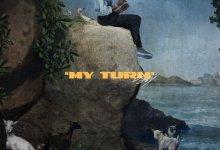 Photo of Lil Baby – My Turn Album