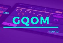 Photo of Gqom Songs Mix You Should Add To Your Download Playlist In 2020