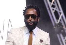 Photo of DJ Sbu – SA Lockdown Mix 6 ft. Njelic, Viwe The Don, King Solomon