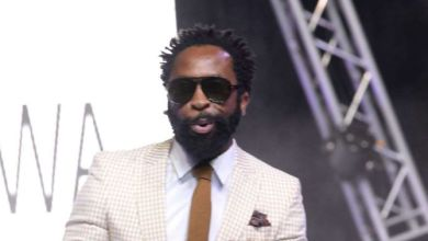 Photo of DJ Sbu Latest Achievement Criticized For Allegedly Exploiting Artists Such As Zahara, And More