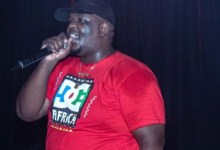 Photo of Zakwe Pleads For His 2-Years-Old Cebisa Album To Go Gold