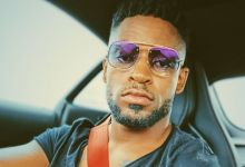 Photo of Prince Kaybee Doesn't Think It's A Good Idea To Buyout Local Street Vendors Stocks In Order To Support Them