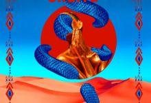 "Photo of Boddhi Satva & Mehdi Nassouli Joined Forces On ""Ghaita"" (Sifa Remix)"